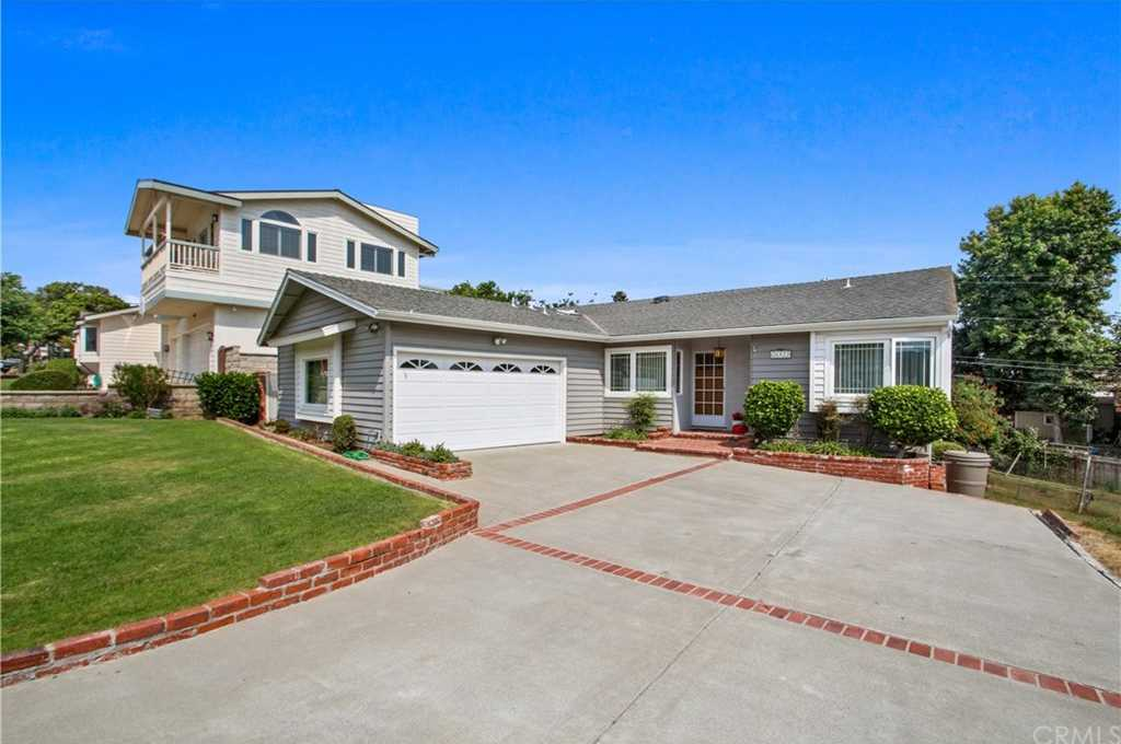 26822 Calle Real Dana Point, CA 92624