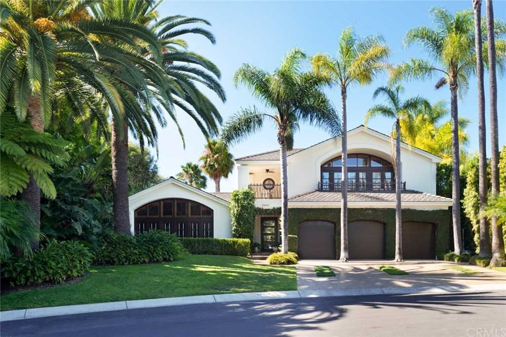 $2,975,000 - 6Br/7Ba -  for Sale in Nellie Gail (ng), Laguna Hills