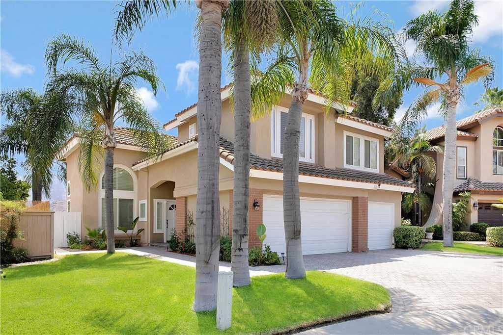 $920,000 - 4Br/3Ba -  for Sale in Yorba Linda
