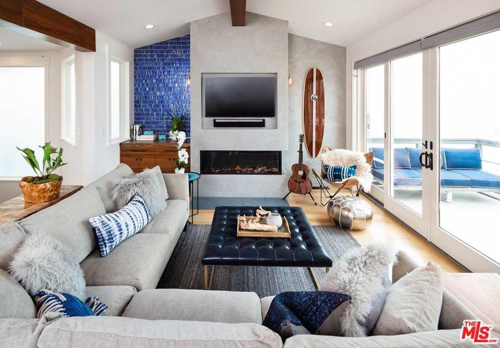 $35,000 - 4Br/4Ba -  for Sale in Manhattan Beach