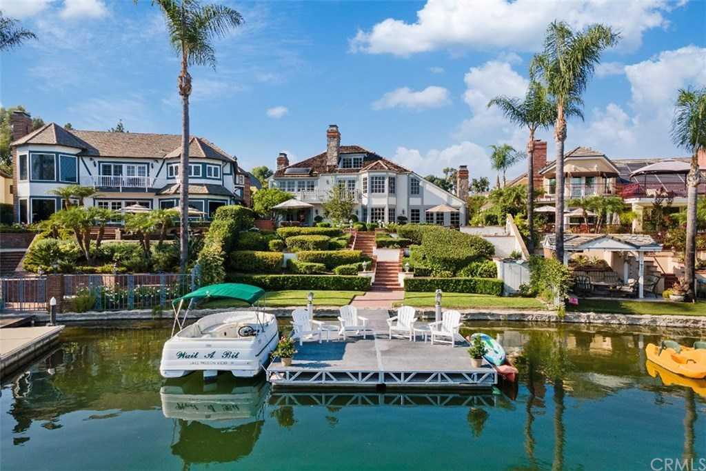 $3,189,000 - 5Br/6Ba -  for Sale in Tres Vistas Custom (tv), Mission Viejo