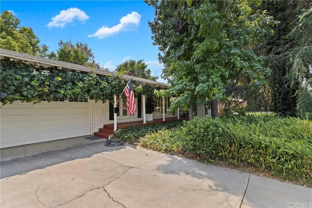 7154 Orchard St Riverside, CA 92504