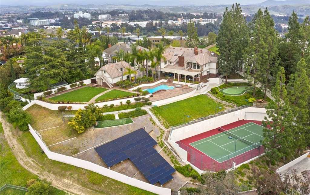 $3,950,000 - 5Br/7Ba -  for Sale in Nellie Gail (ng), Laguna Hills