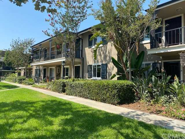 660 S Glassell Street Unit 108 Orange, CA 92866