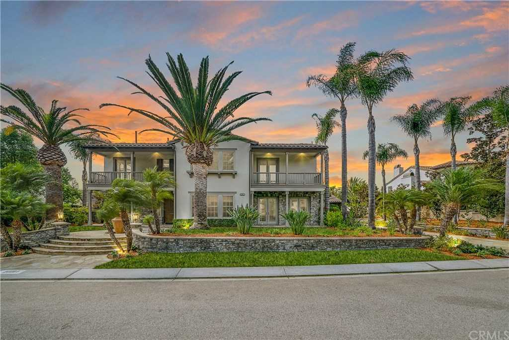 $2,695,000 - 6Br/7Ba -  for Sale in Nellie Gail (ng), Laguna Hills