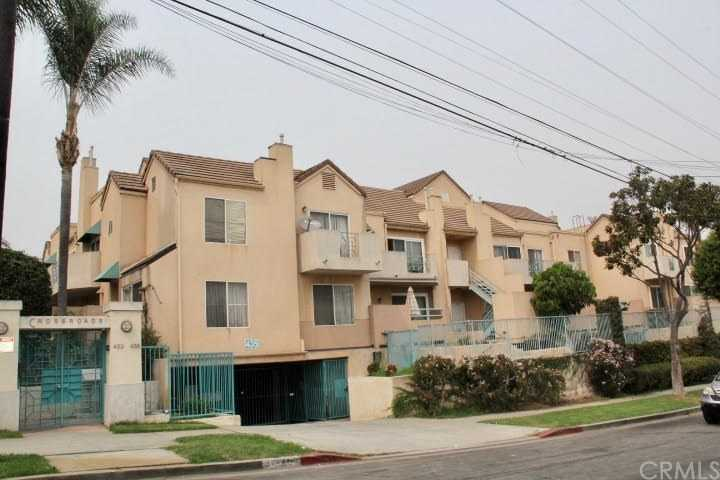 $395,000 - 1Br/1Ba -  for Sale in Inglewood