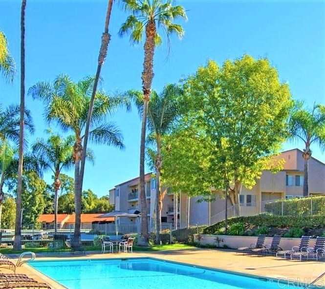 $418,000 - 2Br/1Ba -  for Sale in Carlsbad South, Carlsbad