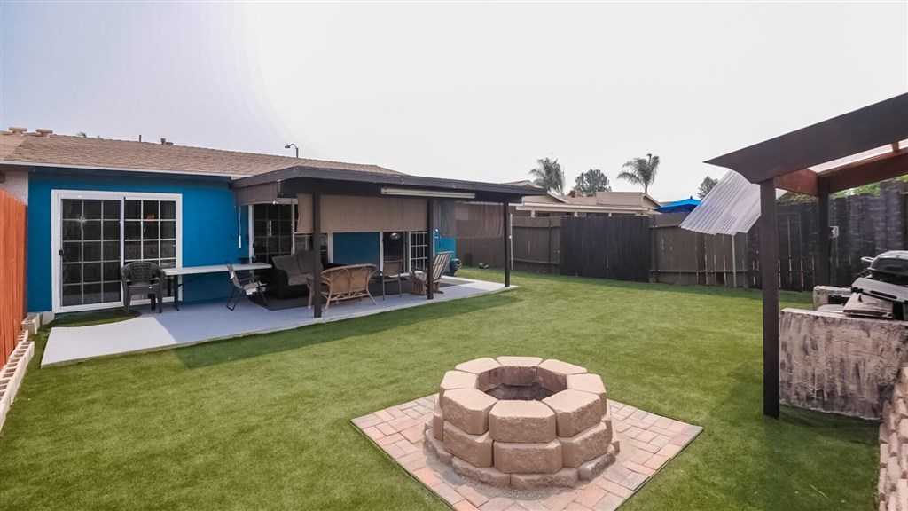 $419,000 - 2Br/1Ba -  for Sale in Oceanside, Oceanside