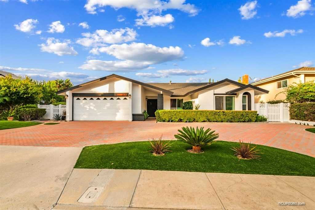 $995,000 - 4Br/2Ba -  for Sale in La Costa, Carlsbad