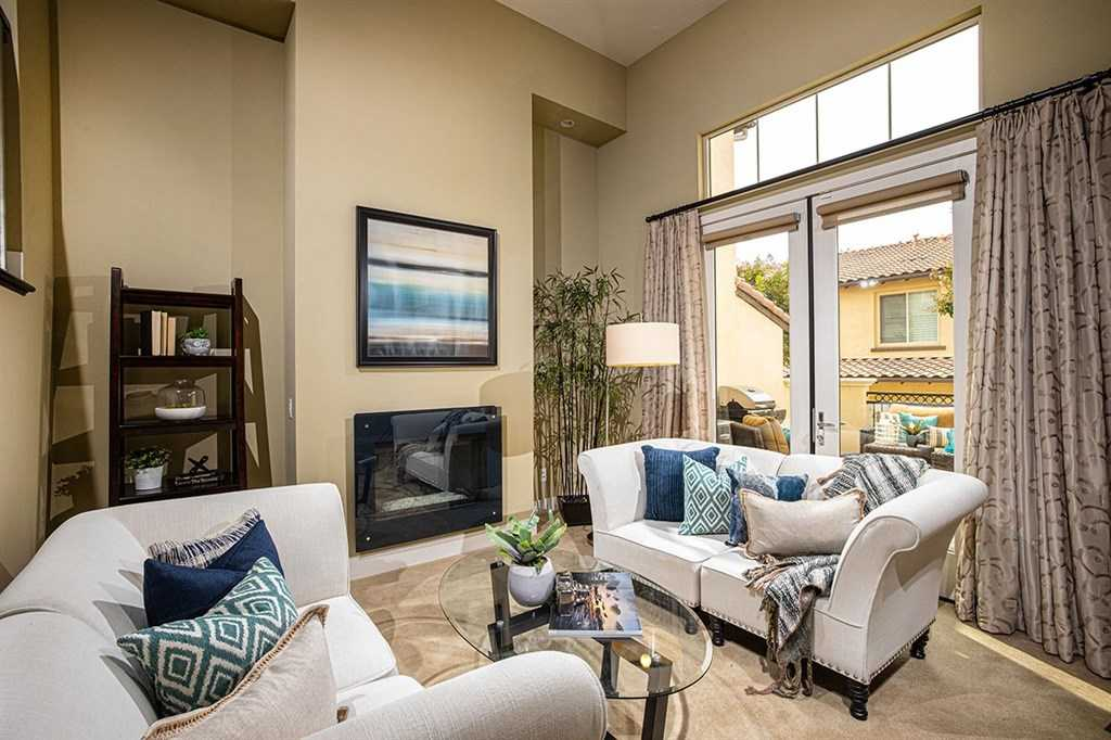 $649,000 - 3Br/3Ba -  for Sale in Carlsbad West, Carlsbad