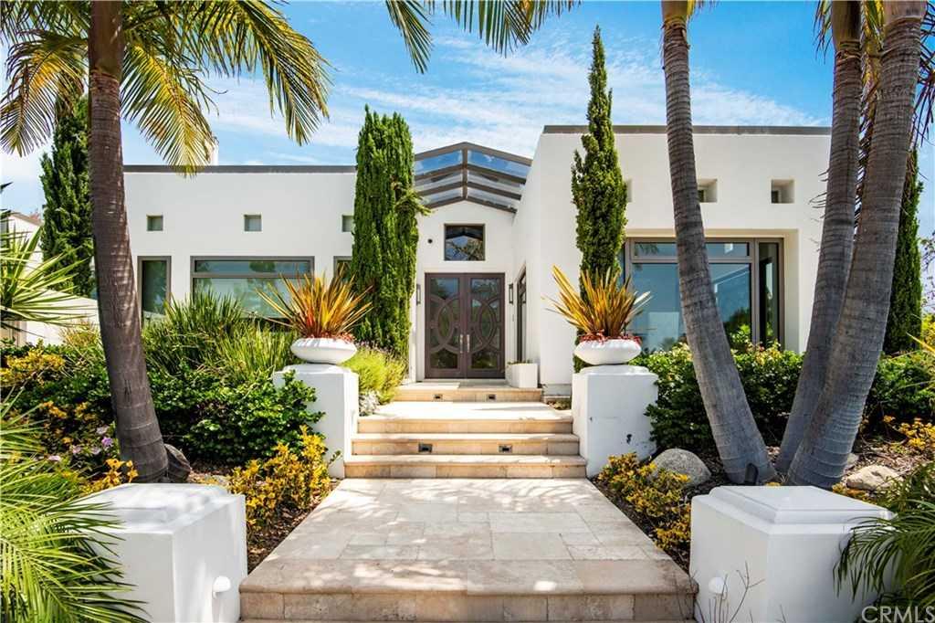 $3,499,000 - 3Br/5Ba -  for Sale in Rancho Palos Verdes