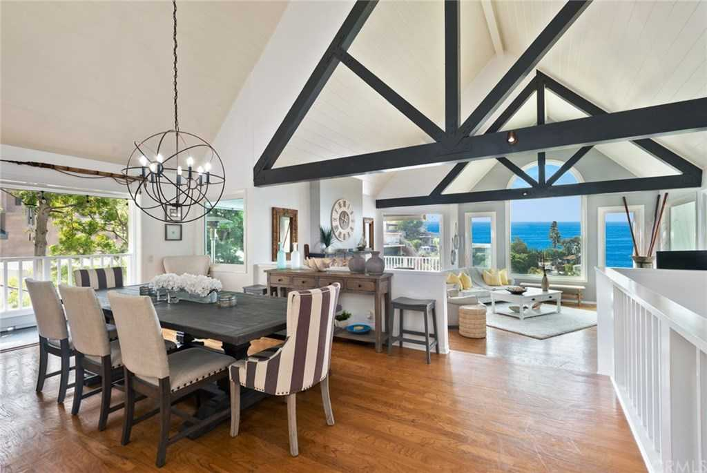 $2,195,000 - 3Br/3Ba -  for Sale in Summit Ridge (sr), Laguna Beach