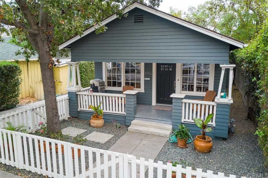 $698,000 - 2Br/1Ba -  for Sale in San Luis Obispo(380), San Luis Obispo