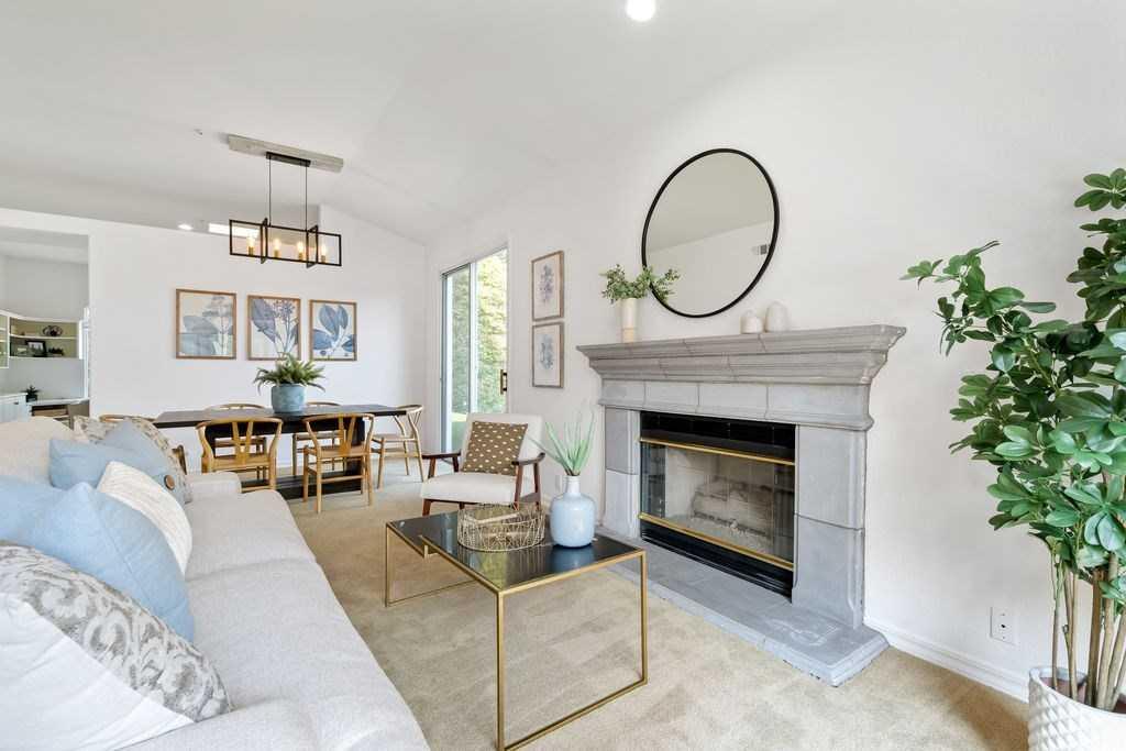 $829,000 - 3Br/2Ba -  for Sale in San Luis Obispo(380), San Luis Obispo