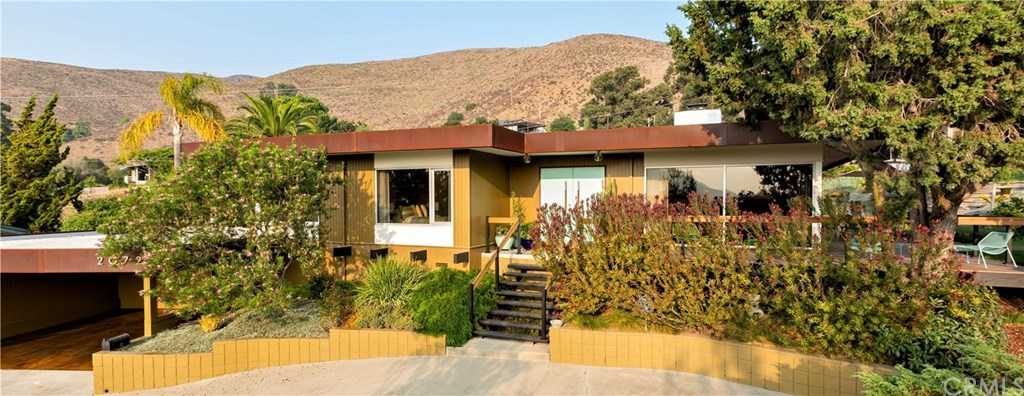 $1,600,000 - 3Br/2Ba -  for Sale in San Luis Obispo(380), San Luis Obispo