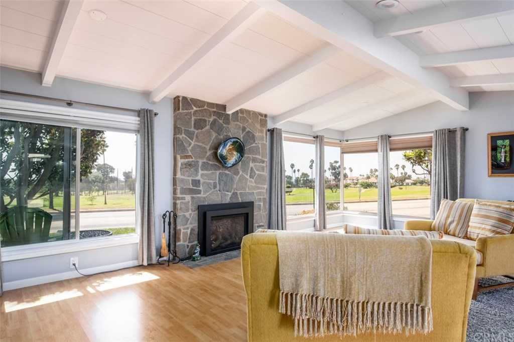 $1,295,000 - 3Br/2Ba -  for Sale in Other (othr), San Clemente