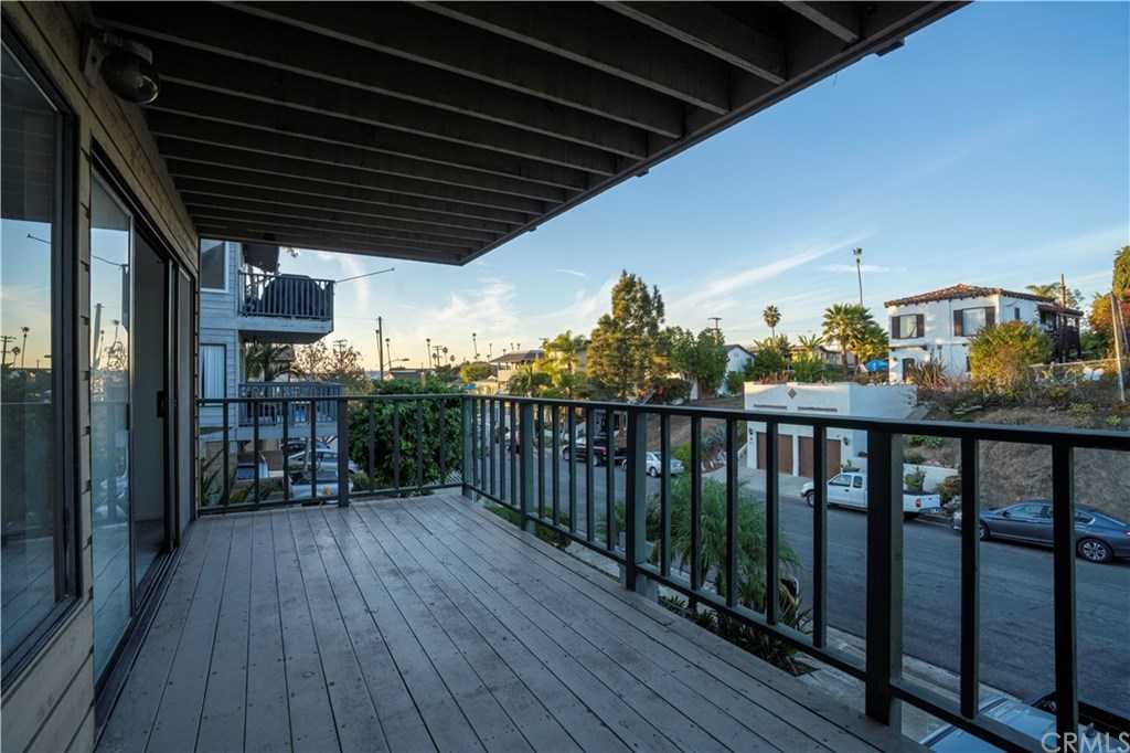 $895,000 - 2Br/2Ba -  for Sale in Other (othr), San Clemente