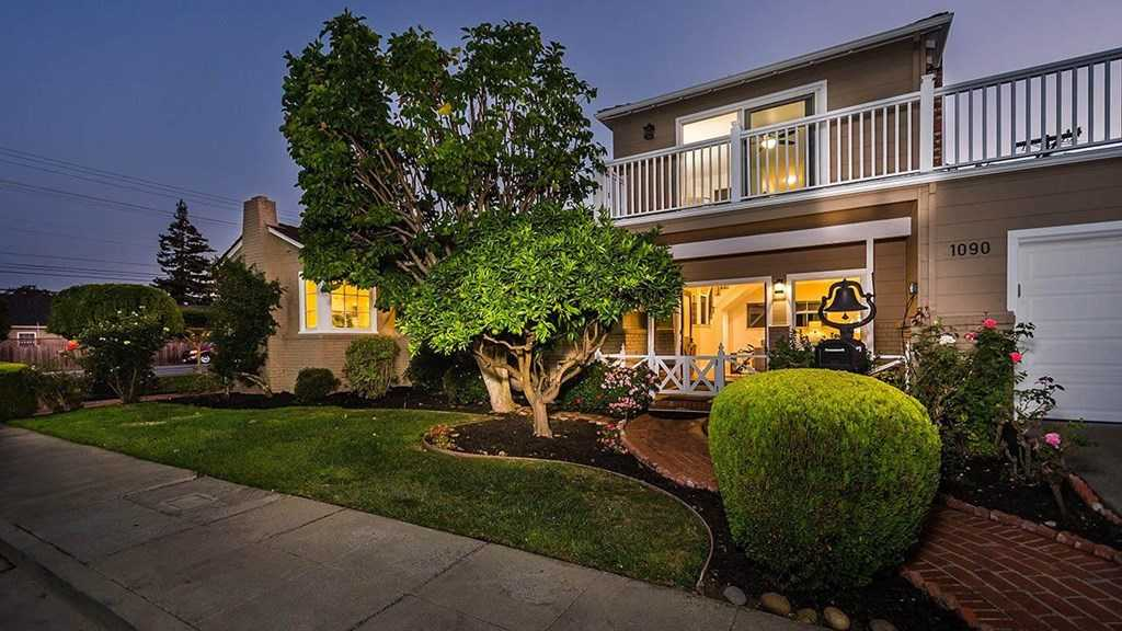 $1,949,000 - 3Br/3Ba -  for Sale in San Carlos