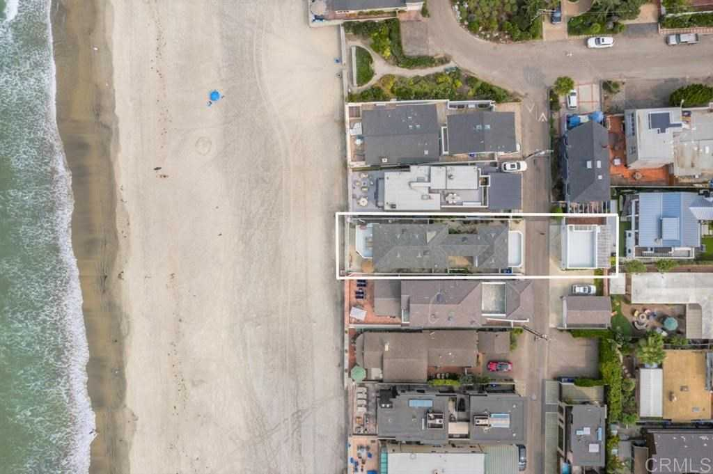 $14,000,000 - 4Br/4Ba -  for Sale in Other (othr), Del Mar