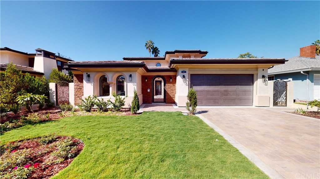 $2,108,000 - 4Br/6Ba -  for Sale in Arcadia