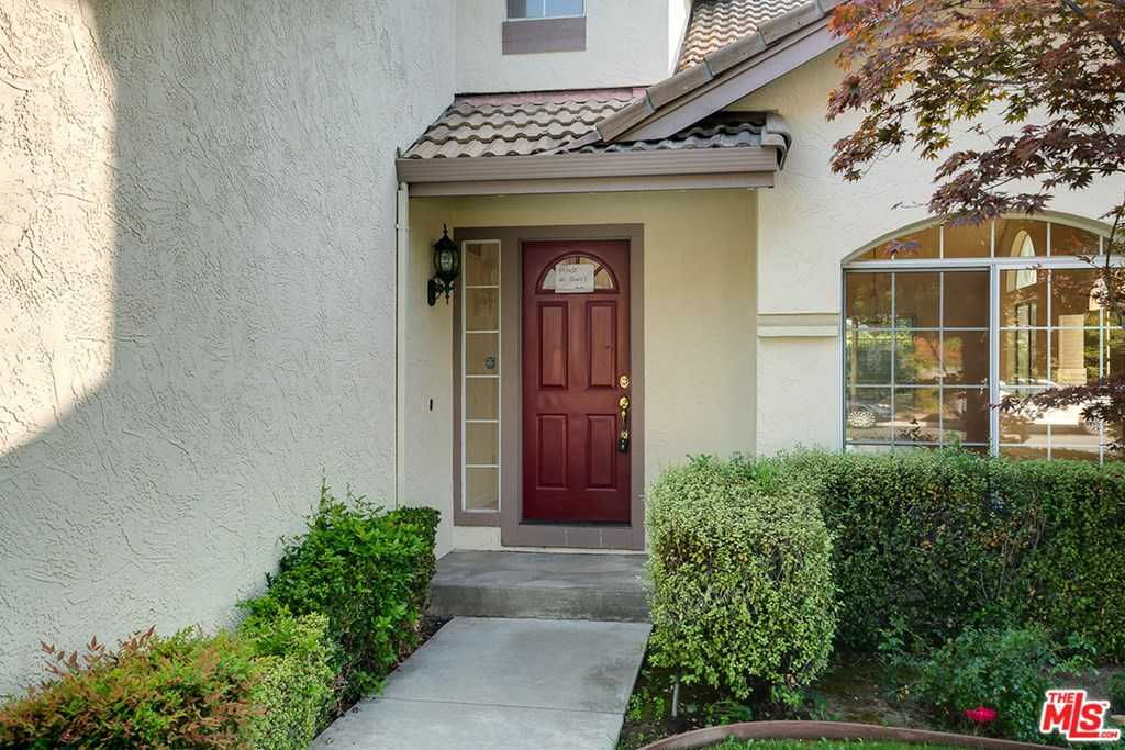 $2,599,800 - 4Br/3Ba -  for Sale in Sunnyvale