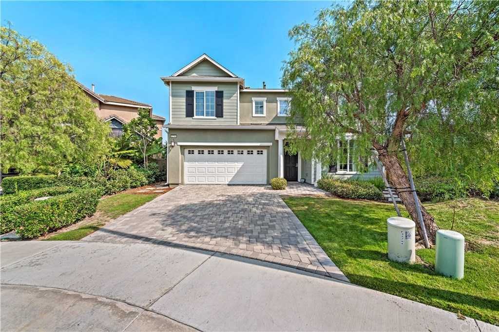 $1,348,000 - 4Br/3Ba -  for Sale in Other (othr), Dana Point