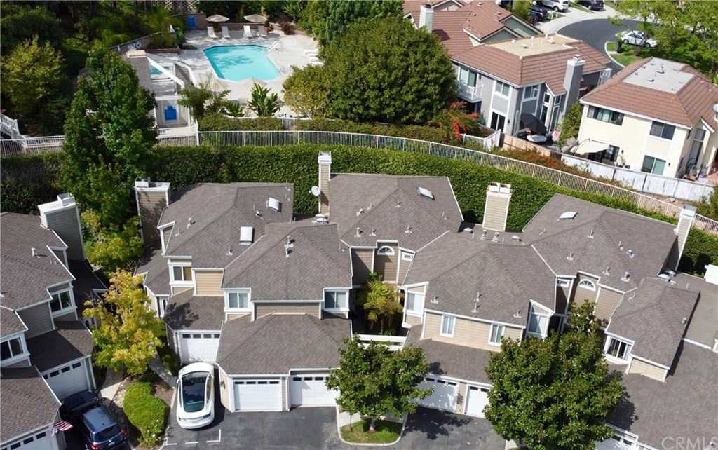 $639,000 - 2Br/3Ba -  for Sale in Terraces Laguna Beach (ter), Laguna Beach