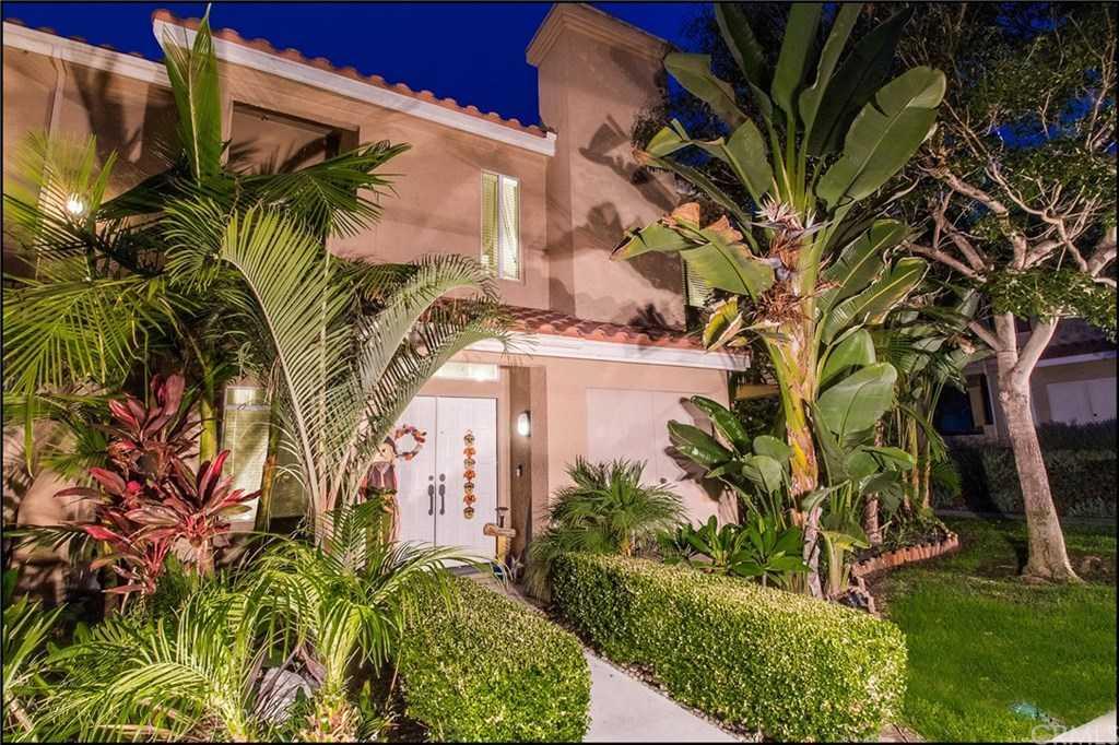 $465,000 - 2Br/2Ba -  for Sale in Seagate Colony - Audubon (asc), Aliso Viejo