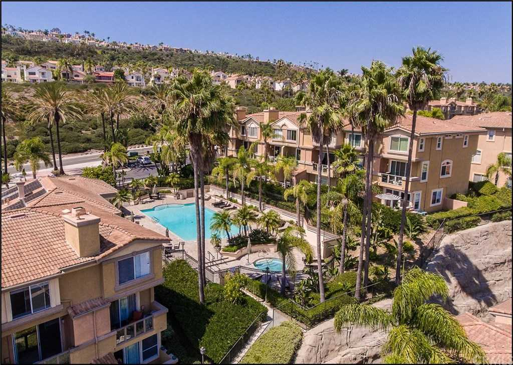 $499,900 - 2Br/3Ba -  for Sale in La Vista (lvis), Laguna Niguel