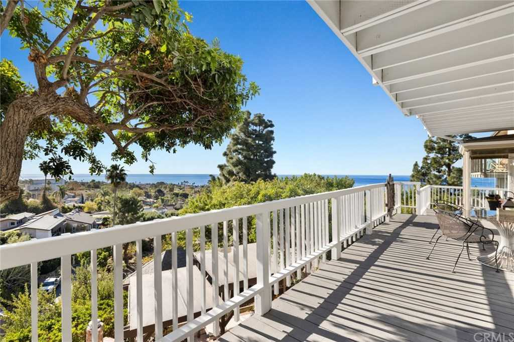 $3,575,000 - 4Br/3Ba -  for Sale in Mystic Hills (mh), Laguna Beach