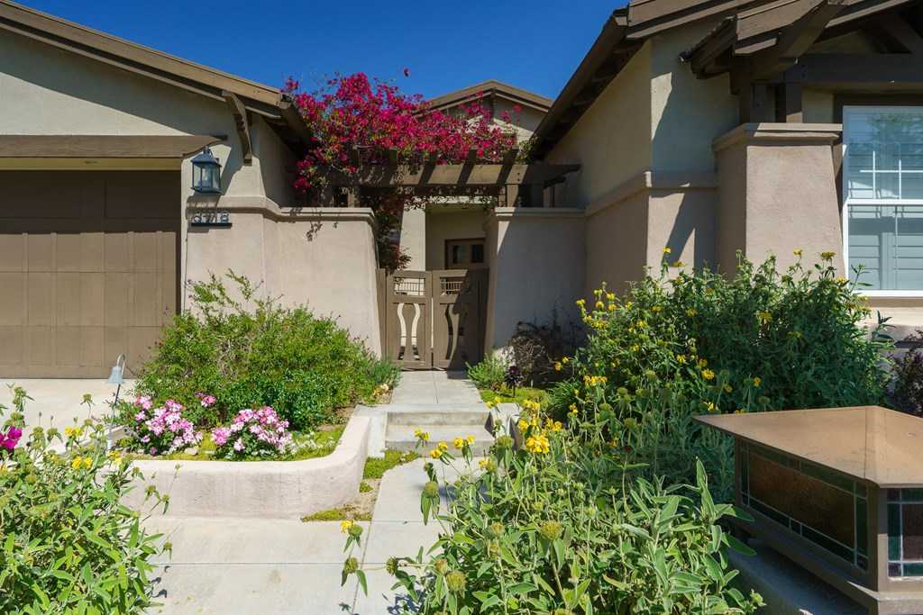 $1,725,000 - 3Br/3Ba -  for Sale in Not Applicable, Altadena