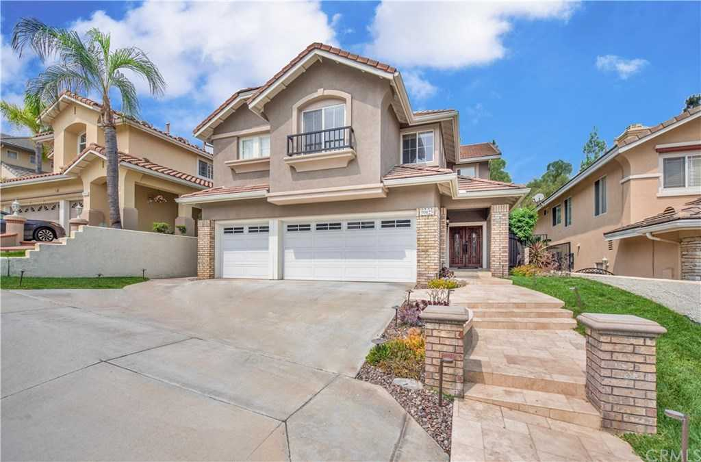 $1,024,000 - 4Br/4Ba -  for Sale in East Lake Village Homes (elvh), Yorba Linda