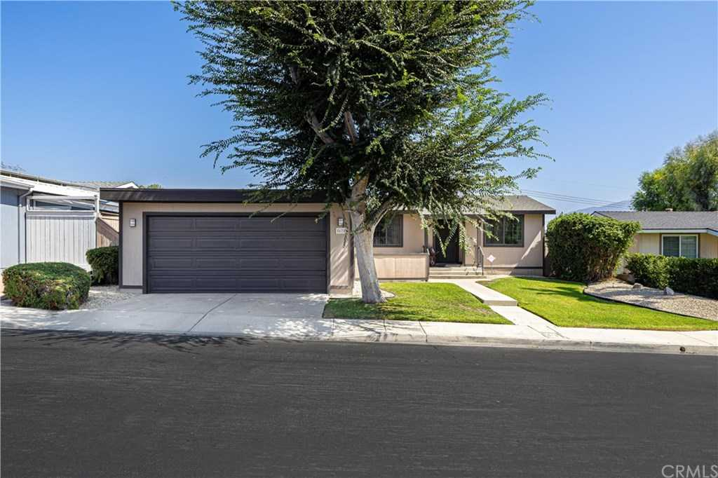 $532,500 - 2Br/0Ba -  for Sale in Green Hills I (grh1), Yorba Linda