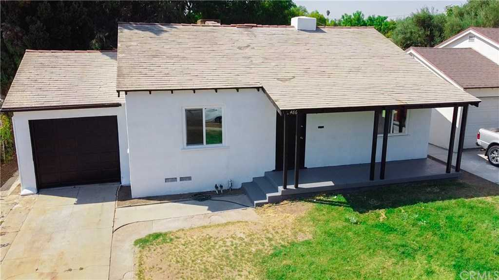 2486 Sepulveda Ave San Bernardino, CA 92404