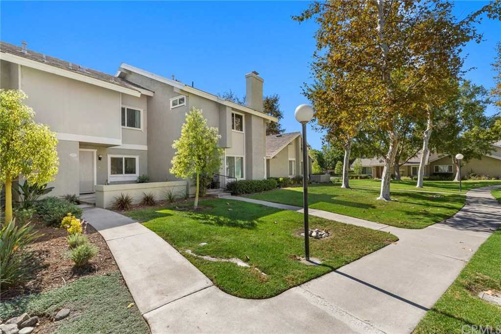 $519,900 - 2Br/3Ba -  for Sale in Yorba Linda