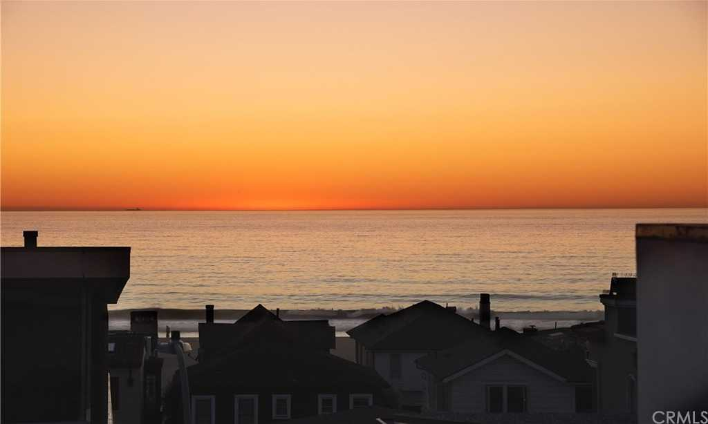 $5,559,000 - 5Br/6Ba -  for Sale in Hermosa Beach