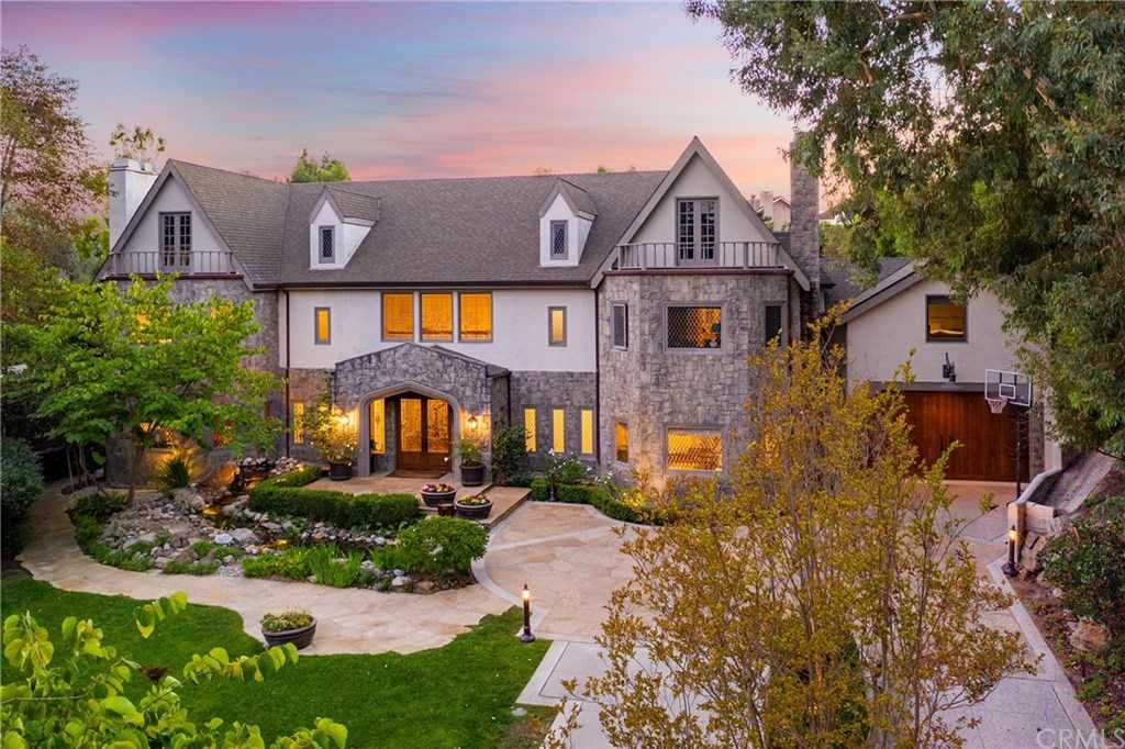 $3,598,000 - 5Br/7Ba -  for Sale in Nellie Gail (ng), Laguna Hills