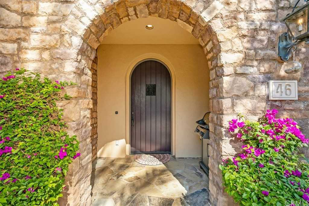 $1,049,000 - 2Br/2Ba -  for Sale in Ziani (zani), Newport Coast