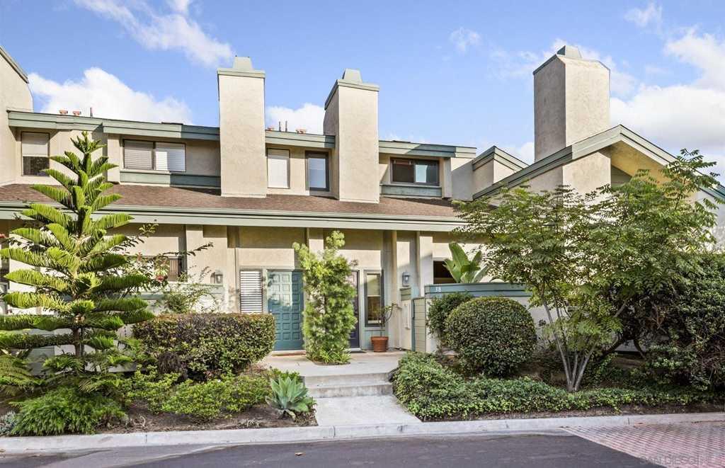$769,000 - 3Br/3Ba -  for Sale in La Jolla, La Jolla