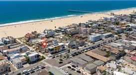 $3,295,000 - 5Br/3Ba -  for Sale in Hermosa Beach