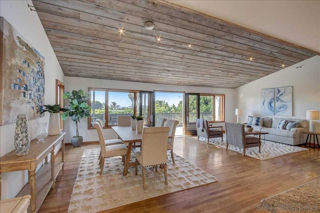$2,777,000 - 5Br/3Ba -  for Sale in Solana Beach, Solana Beach