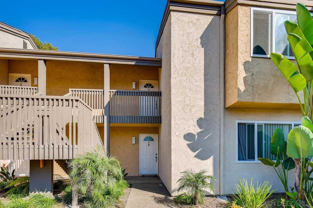 $435,000 - 1Br/1Ba -  for Sale in La Jolla, La Jolla