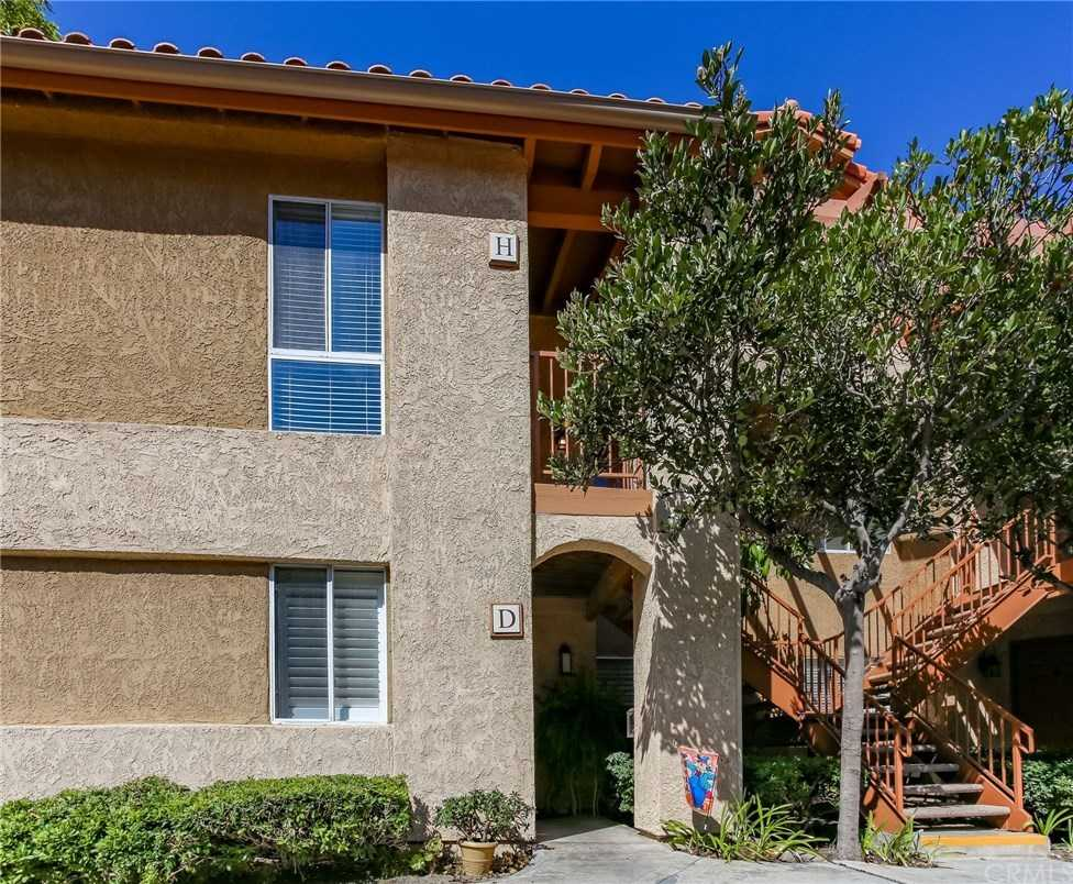 $449,900 - 2Br/2Ba -  for Sale in The Hills (hill), Yorba Linda