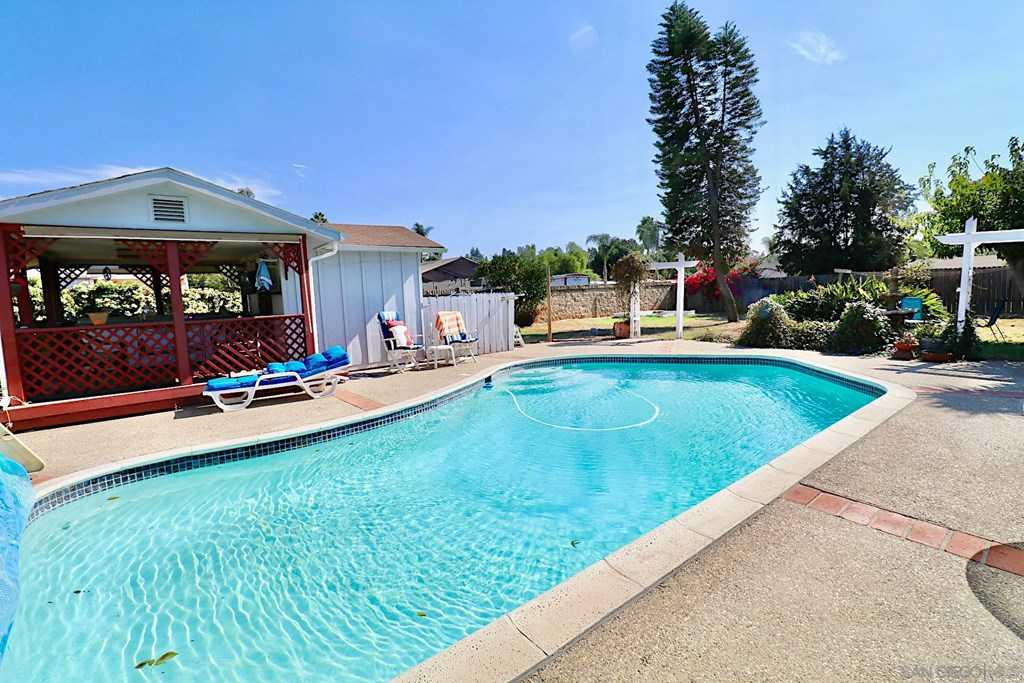 $635,000 - 3Br/2Ba -  for Sale in San Marcos, San Marcos