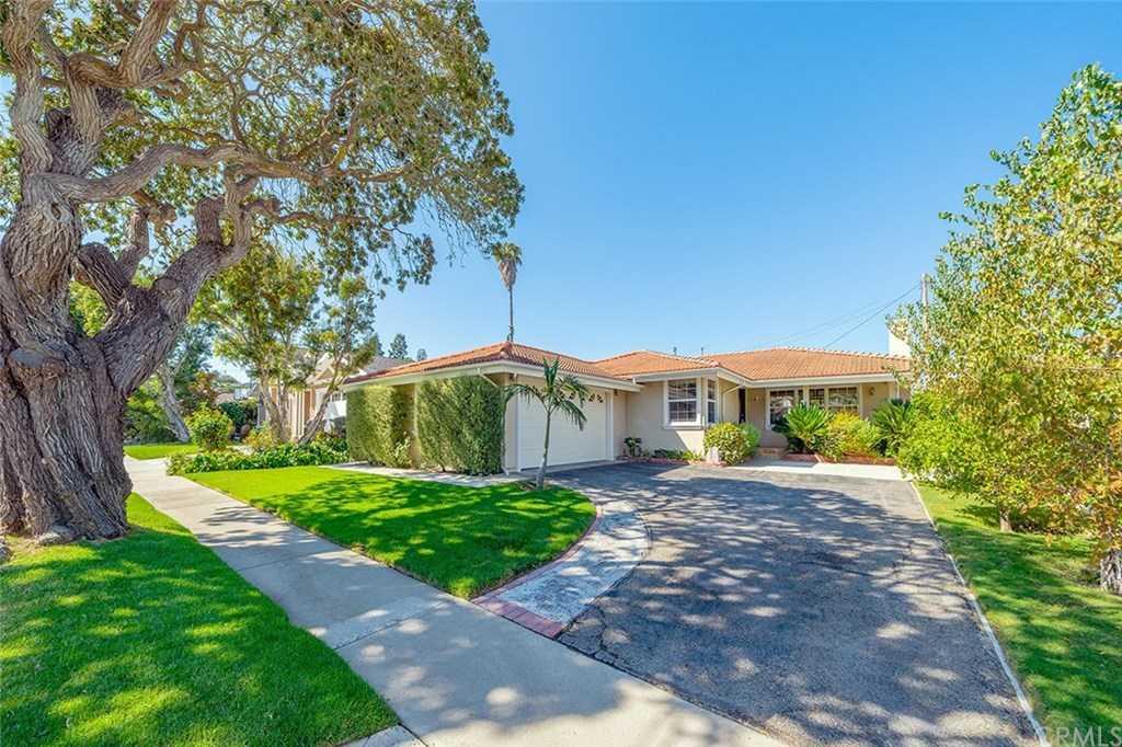 $1,399,000 - 3Br/2Ba -  for Sale in Rancho Palos Verdes