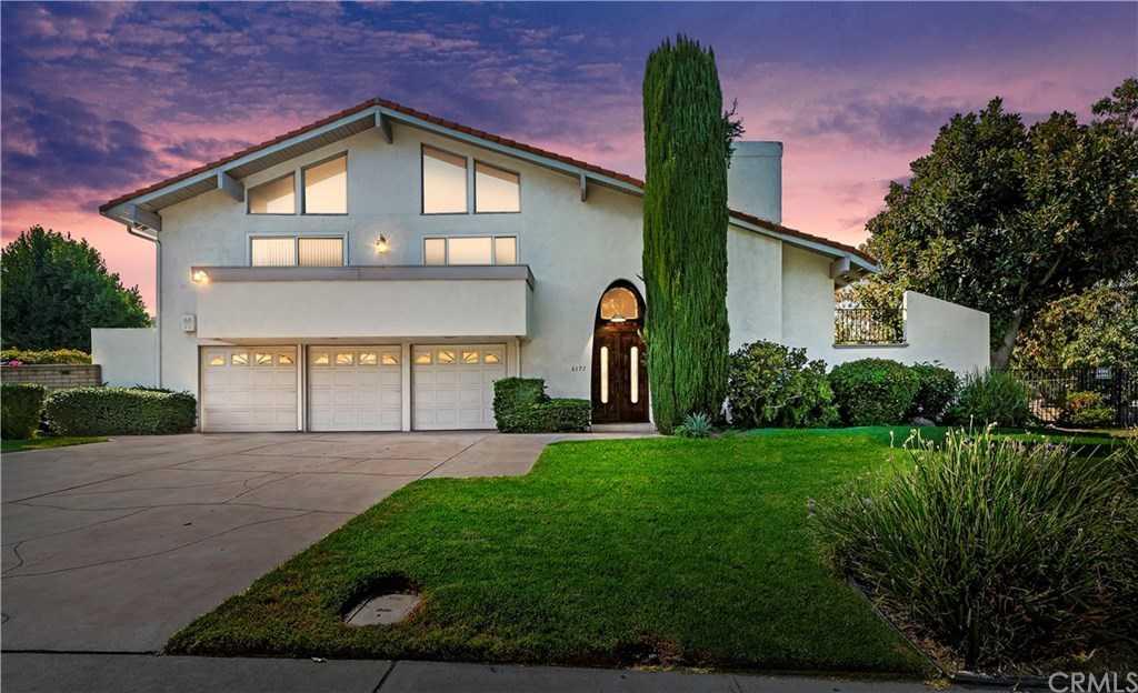 $650,000 - 5Br/3Ba -  for Sale in Riverside