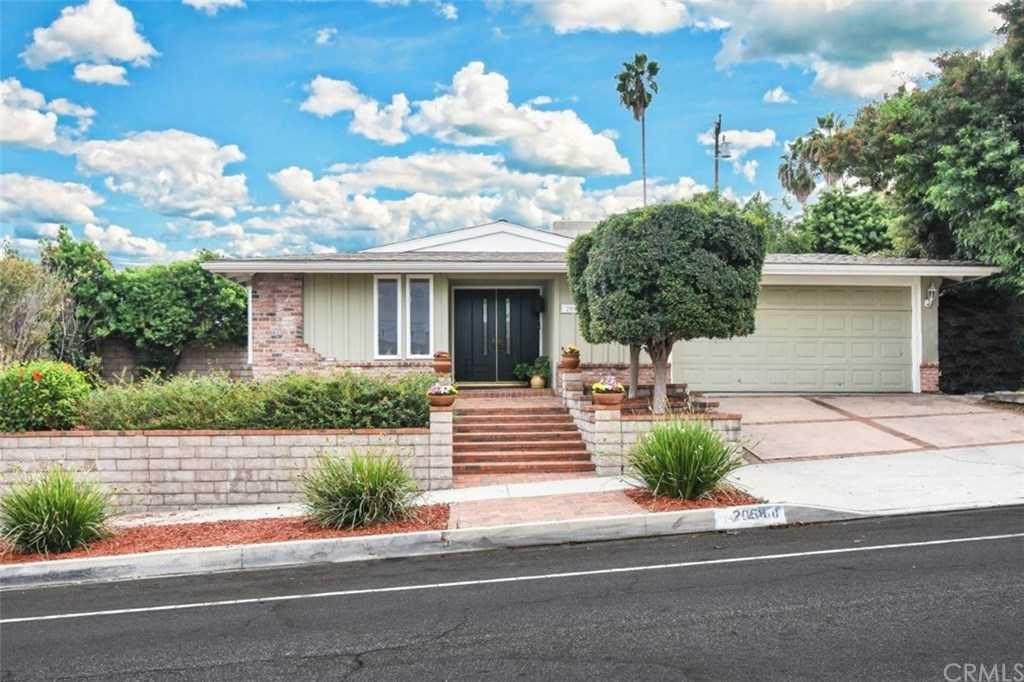 $915,000 - 3Br/2Ba -  for Sale in Rancho Palos Verdes
