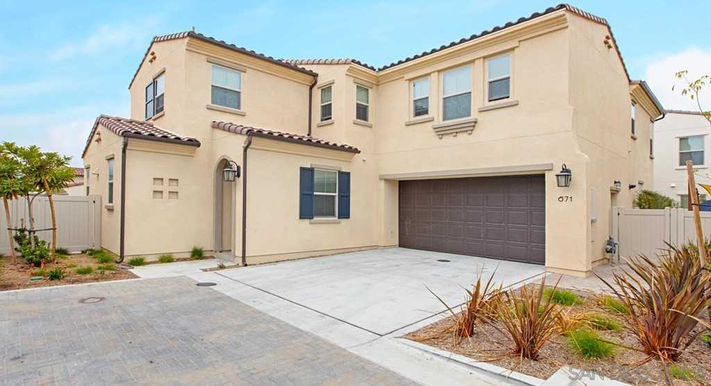 $859,000 - 5Br/5Ba -  for Sale in San Marcos, San Marcos