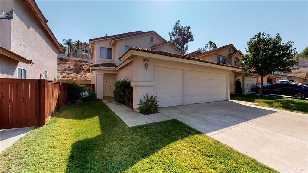 $464,900 - 3Br/3Ba -  for Sale in Riverside