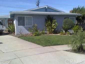 $685,000 - 3Br/2Ba -  for Sale in Torrance